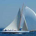 sea activities var