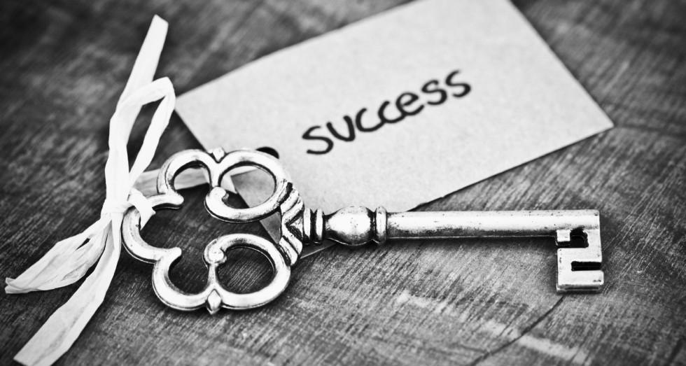best cannes succes