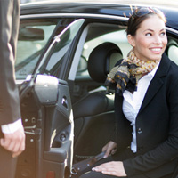 chauffeur luxe cannes
