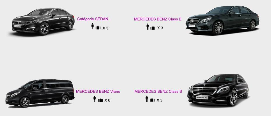 véhicules disponibles site 2015